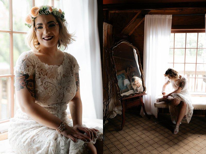 philadelpia-new-jersey-wedding-photographer-descendents-destination-punkrock-_0005.jpg