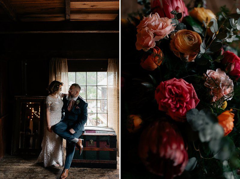 philadelpia-new-jersey-wedding-photographer-descendents-destination-punkrock-_0007.jpg