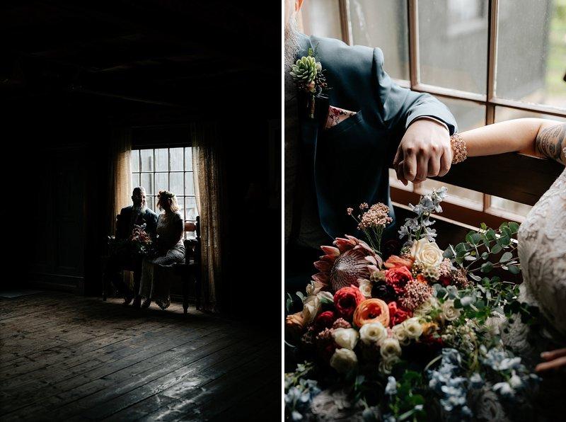 philadelpia-new-jersey-wedding-photographer-descendents-destination-punkrock-_0008.jpg