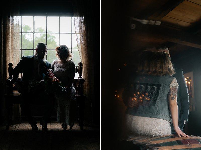 philadelpia-new-jersey-wedding-photographer-descendents-destination-punkrock-_0009.jpg
