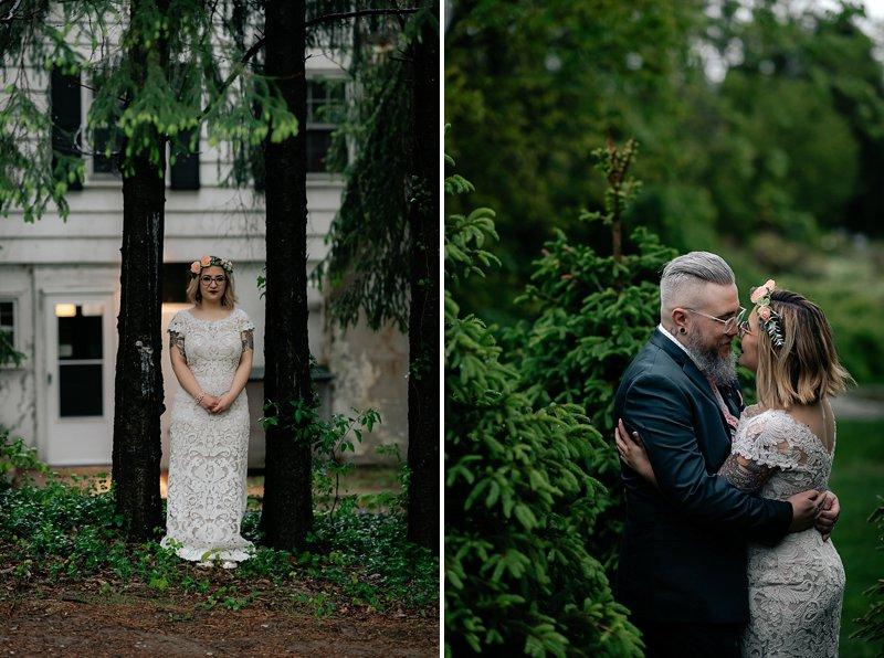 philadelpia-new-jersey-wedding-photographer-descendents-destination-punkrock-_0011.jpg