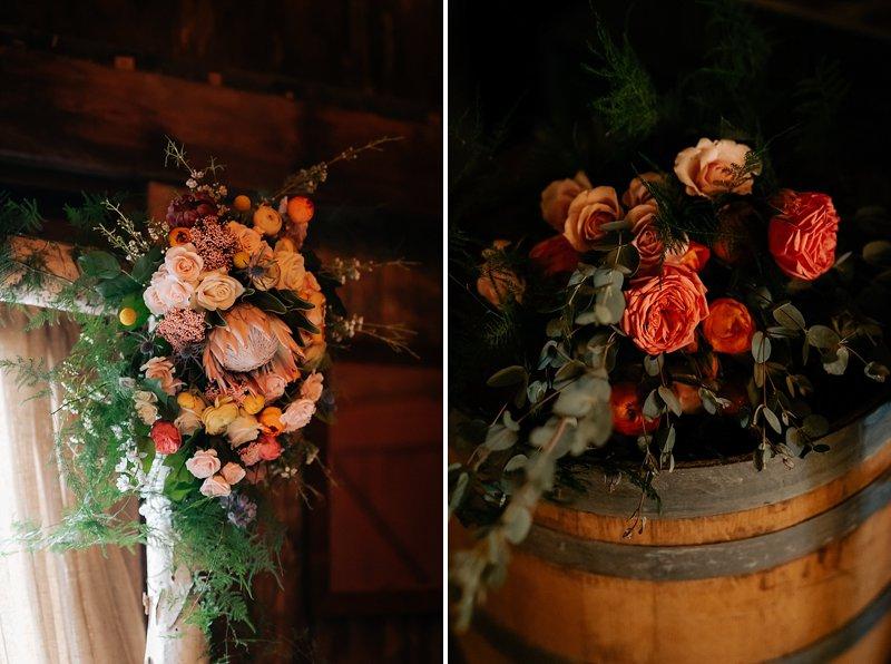 philadelpia-new-jersey-wedding-photographer-descendents-destination-punkrock-_0012.jpg