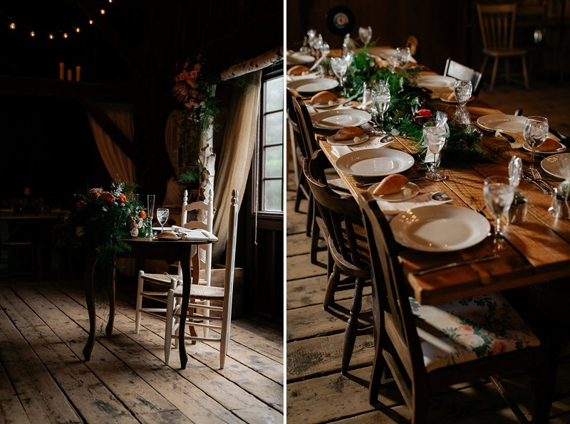 philadelpia-new-jersey-wedding-photographer-descendents-destination-punkrock-_0013.jpg