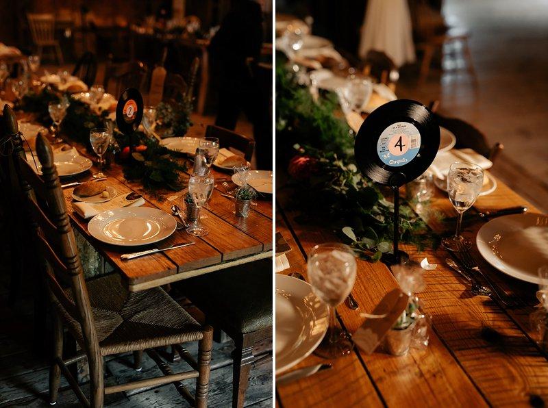 philadelpia-new-jersey-wedding-photographer-descendents-destination-punkrock-_0014.jpg