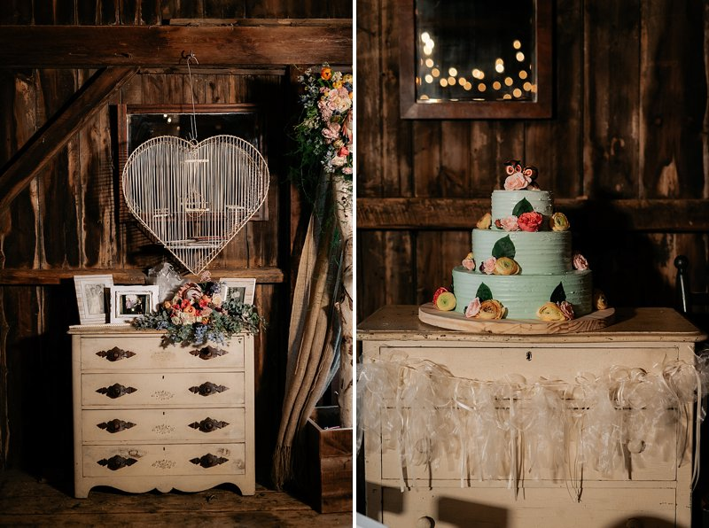 philadelpia-new-jersey-wedding-photographer-descendents-destination-punkrock-_0016.jpg