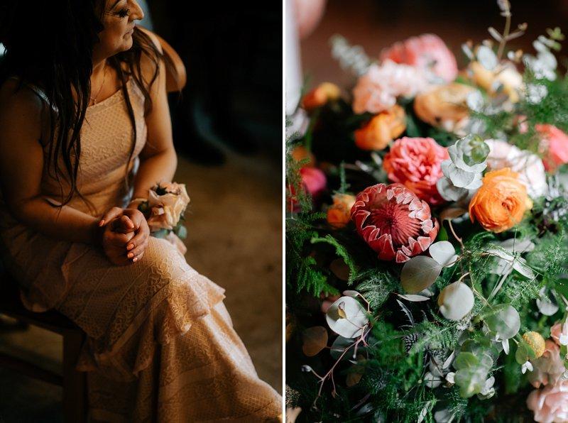 philadelpia-new-jersey-wedding-photographer-descendents-destination-punkrock-_0017.jpg