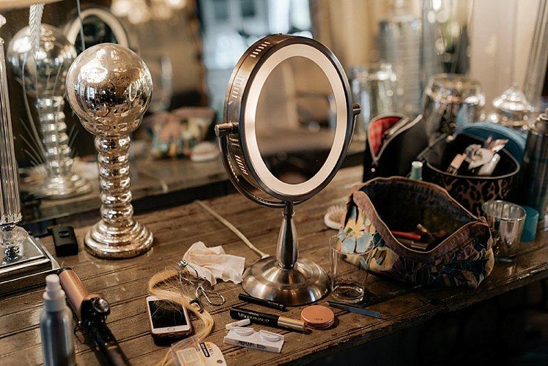 philadelpia-new-jersey-wedding-photographer-descendents-destination-punkrock-_0019.jpg