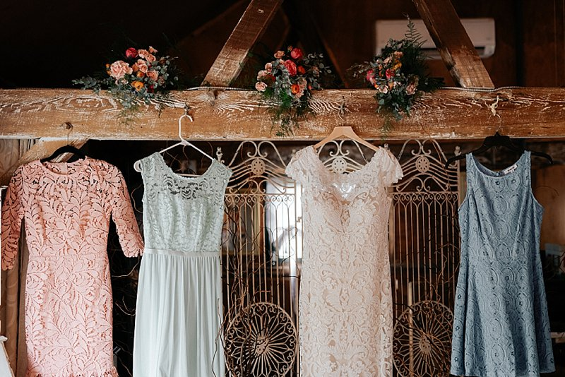 philadelpia-new-jersey-wedding-photographer-descendents-destination-punkrock-_0020.jpg