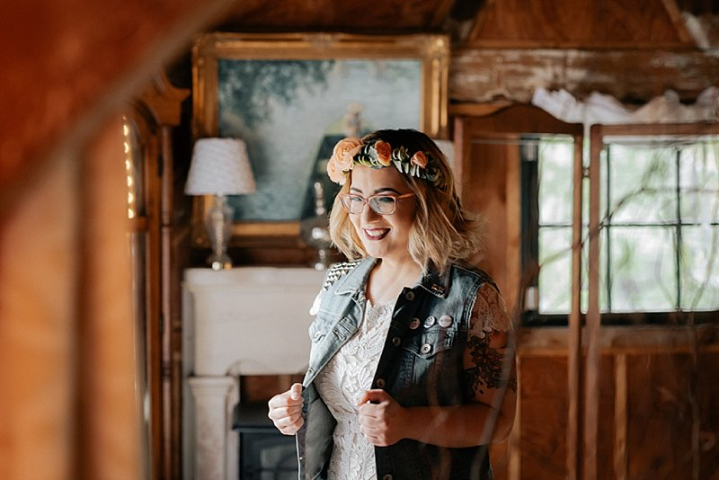 philadelpia-new-jersey-wedding-photographer-descendents-destination-punkrock-_0025.jpg