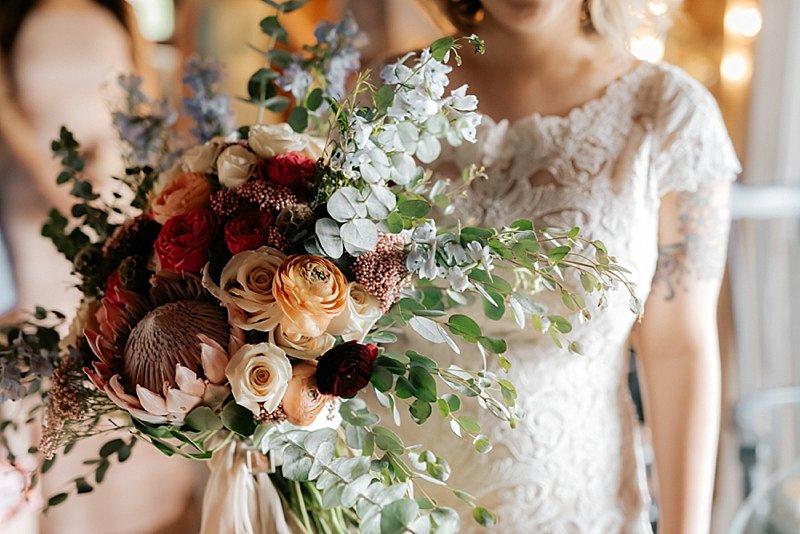 philadelpia-new-jersey-wedding-photographer-descendents-destination-punkrock-_0027.jpg