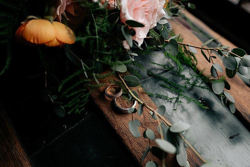 philadelpia-new-jersey-wedding-photographer-descendents-destination-punkrock-_0028.jpg