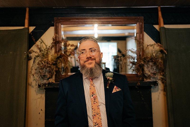 philadelpia-new-jersey-wedding-photographer-descendents-destination-punkrock-_0030.jpg