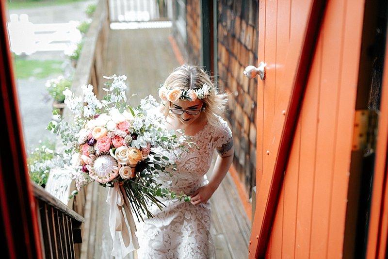 philadelpia-new-jersey-wedding-photographer-descendents-destination-punkrock-_0031.jpg