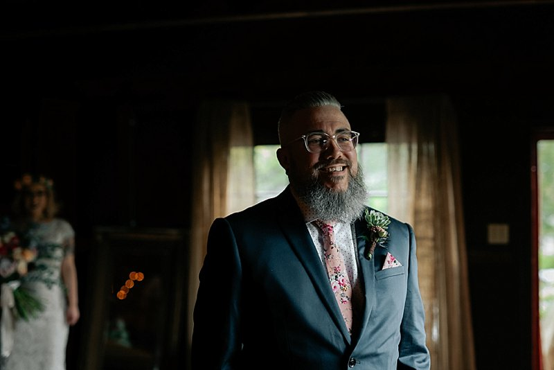 philadelpia-new-jersey-wedding-photographer-descendents-destination-punkrock-_0032.jpg