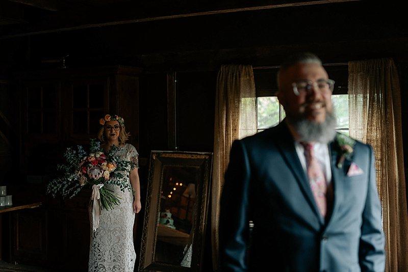 philadelpia-new-jersey-wedding-photographer-descendents-destination-punkrock-_0033.jpg
