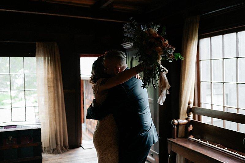 philadelpia-new-jersey-wedding-photographer-descendents-destination-punkrock-_0034.jpg