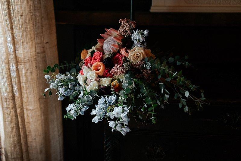 philadelpia-new-jersey-wedding-photographer-descendents-destination-punkrock-_0036.jpg