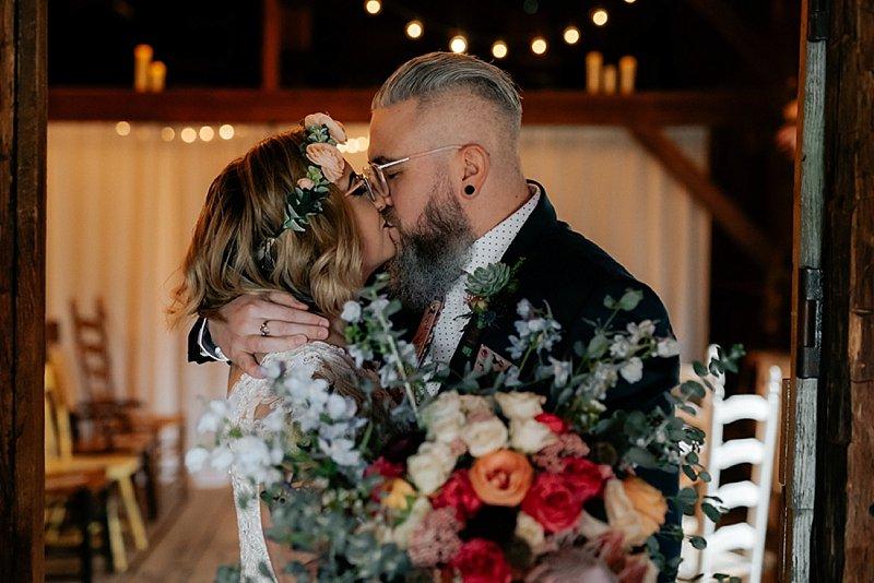 philadelpia-new-jersey-wedding-photographer-descendents-destination-punkrock-_0037.jpg