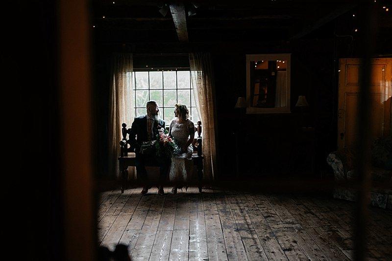 philadelpia-new-jersey-wedding-photographer-descendents-destination-punkrock-_0039.jpg