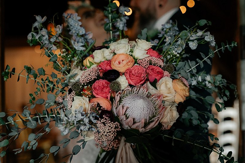 philadelpia-new-jersey-wedding-photographer-descendents-destination-punkrock-_0038.jpg