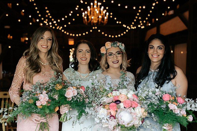 philadelpia-new-jersey-wedding-photographer-descendents-destination-punkrock-_0042.jpg