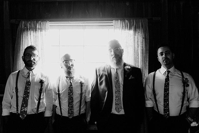 philadelpia-new-jersey-wedding-photographer-descendents-destination-punkrock-_0043.jpg