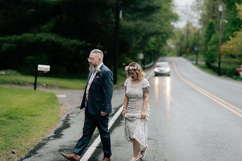 philadelpia-new-jersey-wedding-photographer-descendents-destination-punkrock-_0045.jpg