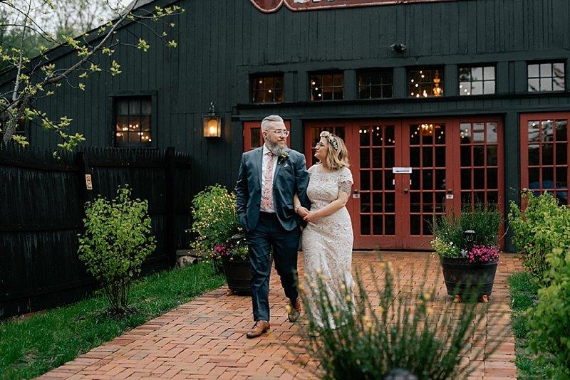 philadelpia-new-jersey-wedding-photographer-descendents-destination-punkrock-_0044.jpg