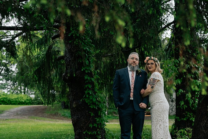 philadelpia-new-jersey-wedding-photographer-descendents-destination-punkrock-_0047.jpg