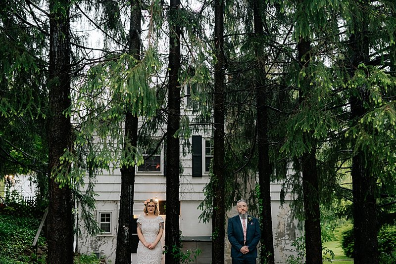 philadelpia-new-jersey-wedding-photographer-descendents-destination-punkrock-_0048.jpg