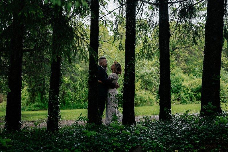 philadelpia-new-jersey-wedding-photographer-descendents-destination-punkrock-_0049.jpg