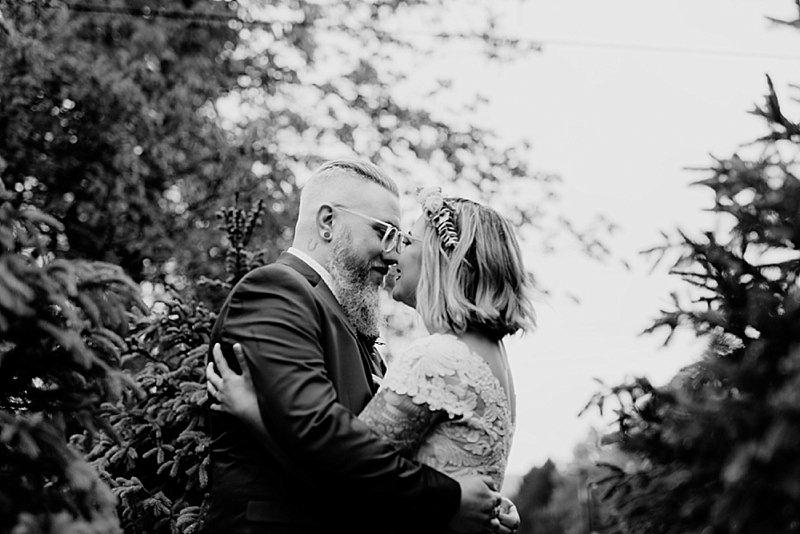 philadelpia-new-jersey-wedding-photographer-descendents-destination-punkrock-_0051.jpg