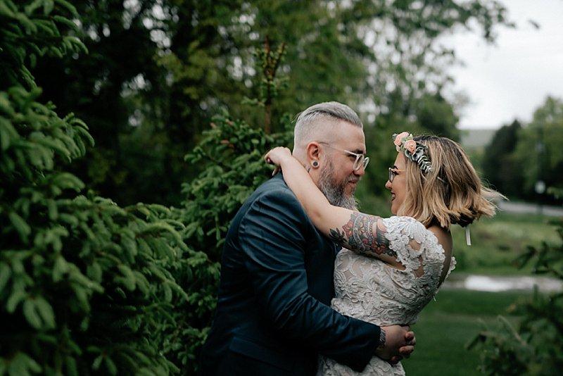 philadelpia-new-jersey-wedding-photographer-descendents-destination-punkrock-_0052.jpg
