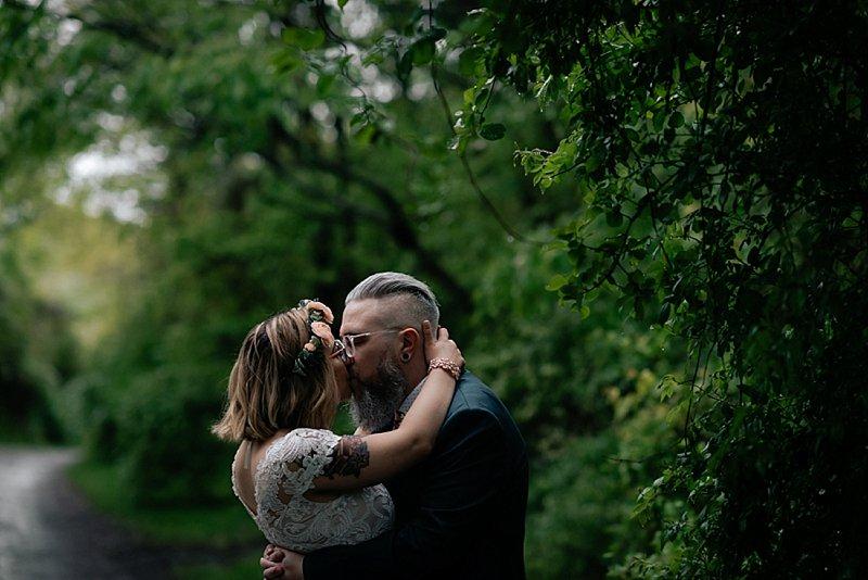 philadelpia-new-jersey-wedding-photographer-descendents-destination-punkrock-_0054.jpg