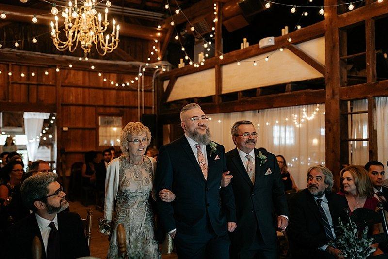 philadelpia-new-jersey-wedding-photographer-descendents-destination-punkrock-_0057.jpg