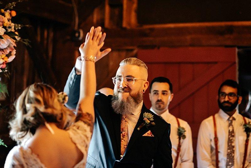 philadelpia-new-jersey-wedding-photographer-descendents-destination-punkrock-_0058.jpg
