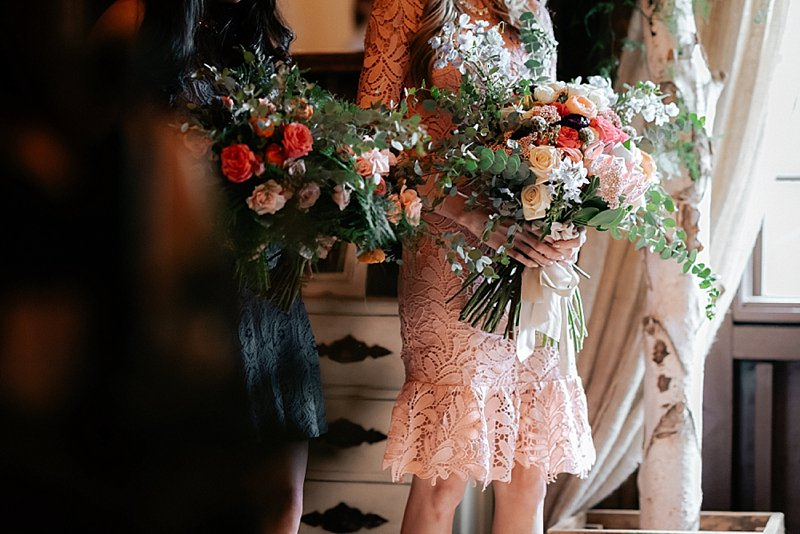 philadelpia-new-jersey-wedding-photographer-descendents-destination-punkrock-_0059.jpg