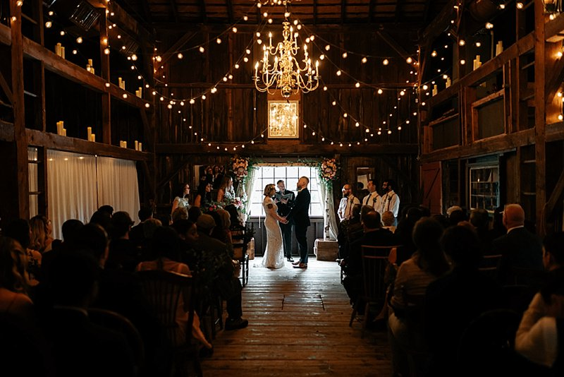 philadelpia-new-jersey-wedding-photographer-descendents-destination-punkrock-_0060.jpg