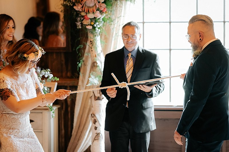 philadelpia-new-jersey-wedding-photographer-descendents-destination-punkrock-_0061.jpg