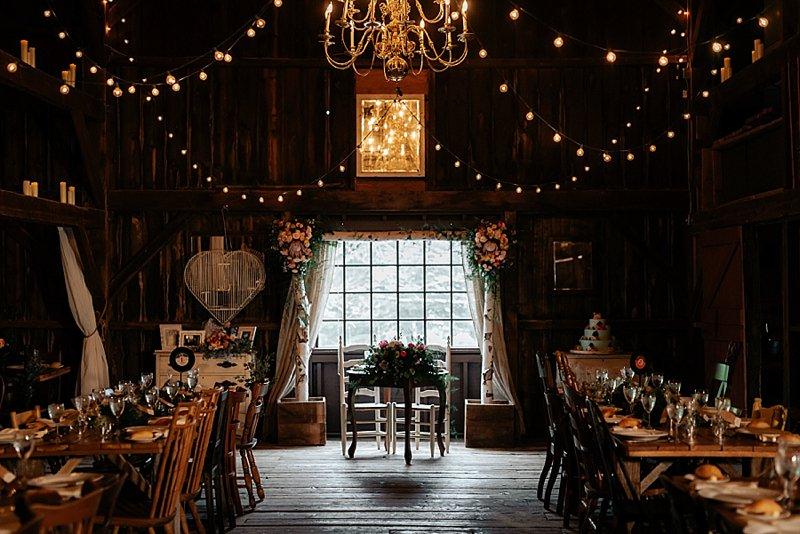 philadelpia-new-jersey-wedding-photographer-descendents-destination-punkrock-_0064.jpg