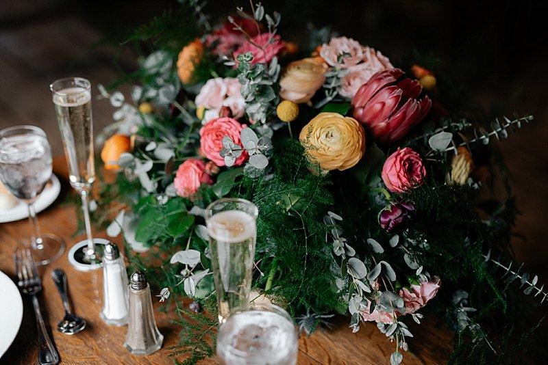 philadelpia-new-jersey-wedding-photographer-descendents-destination-punkrock-_0065.jpg