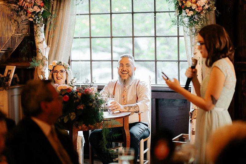 philadelpia-new-jersey-wedding-photographer-descendents-destination-punkrock-_0069.jpg