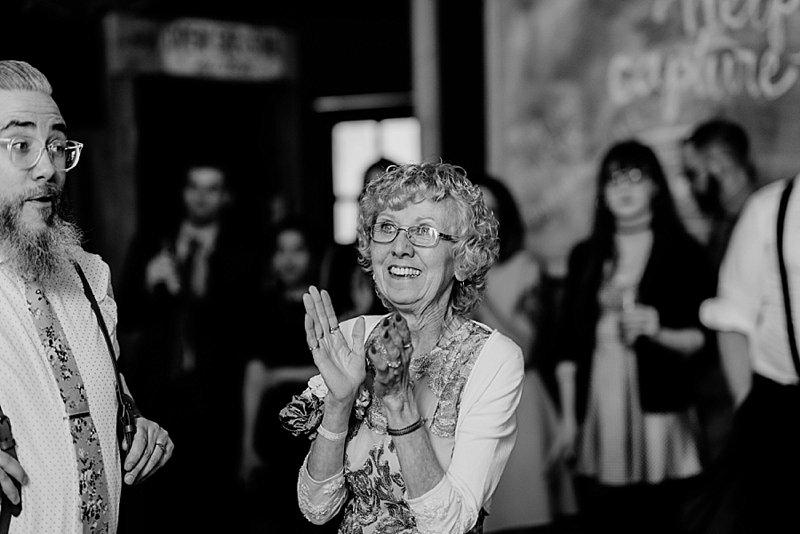 philadelpia-new-jersey-wedding-photographer-descendents-destination-punkrock-_0071.jpg