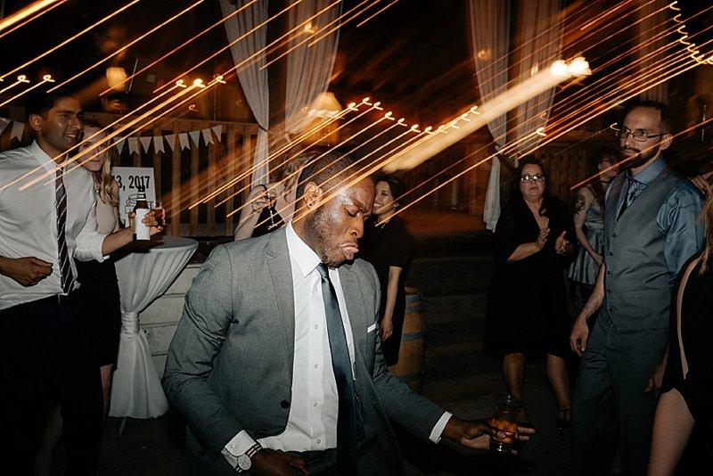 philadelpia-new-jersey-wedding-photographer-descendents-destination-punkrock-_0073.jpg