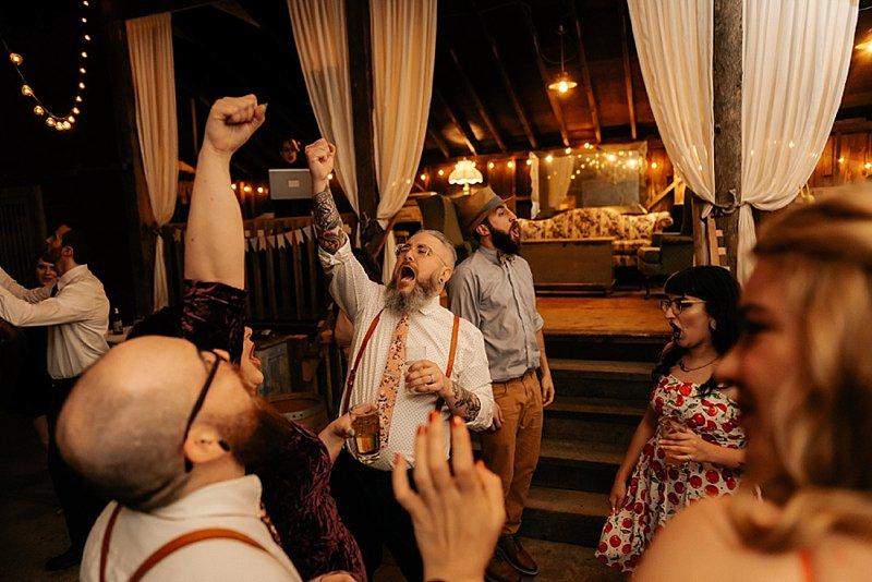 philadelpia-new-jersey-wedding-photographer-descendents-destination-punkrock-_0074.jpg