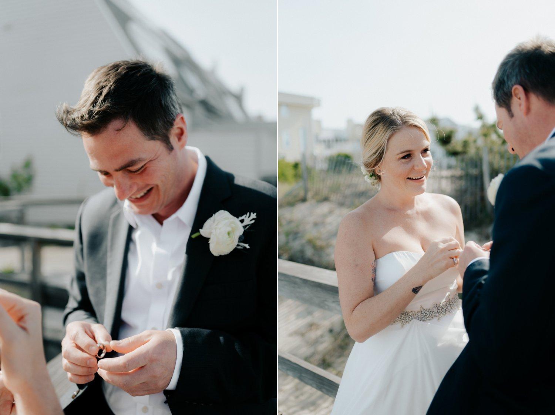 philadelpia-new-jersey-wedding-photographer-beach-backyard-stringlights-fun_0250.jpg