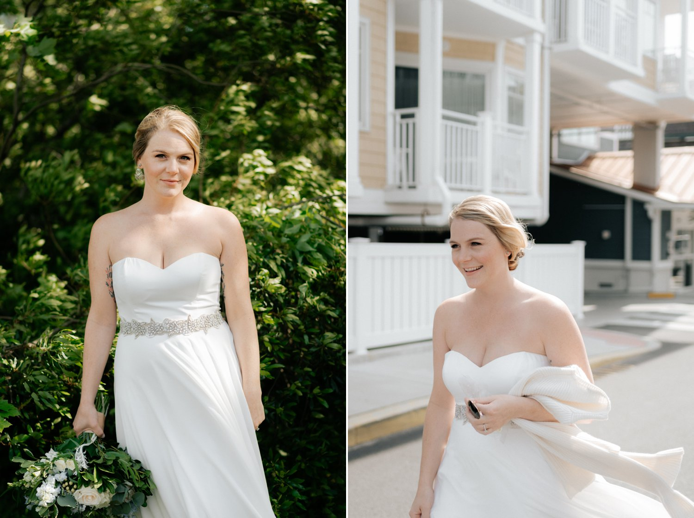 philadelpia-new-jersey-wedding-photographer-beach-backyard-stringlights-fun_0249.jpg