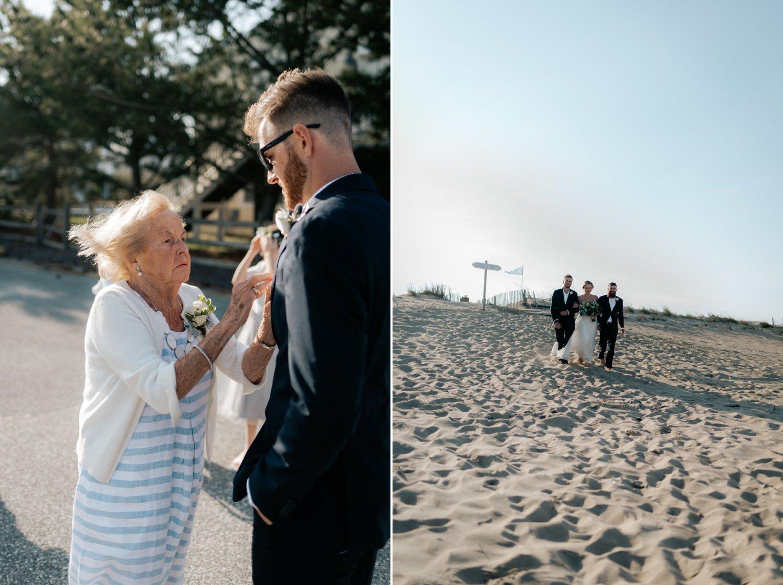 philadelpia-new-jersey-wedding-photographer-beach-backyard-stringlights-fun_0252.jpg