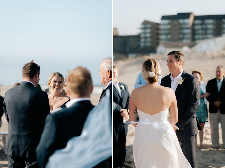 philadelpia-new-jersey-wedding-photographer-beach-backyard-stringlights-fun_0253.jpg