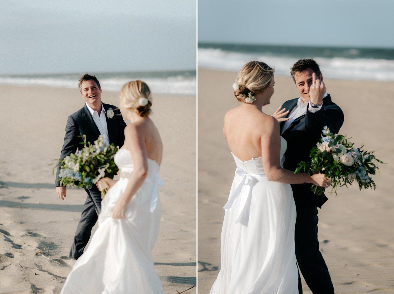 philadelpia-new-jersey-wedding-photographer-beach-backyard-stringlights-fun_0254.jpg